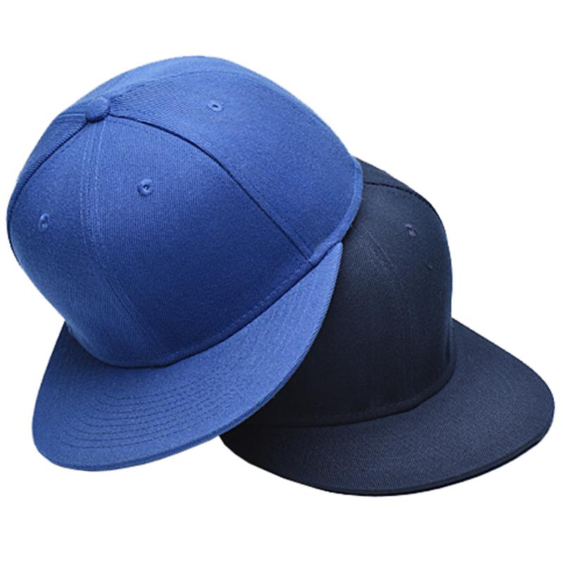 Hot blank wholesale customize outdoor sport snapback hat